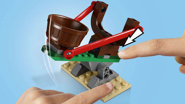 File:LEGO 75826 PROD SEC04 1488.jpg