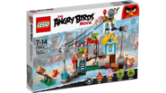 LEGO 75824 Box1 in 1488