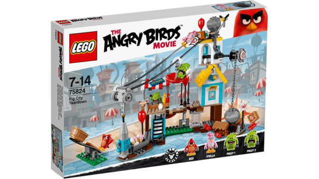 File:LEGO 75824 Box1 in 1488.png