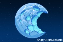 File:Angry-Birds-Space-Fry-Me-to-the-Moon-Teaser-Moon-Image-213x142.jpg