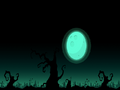 Thumbnail for version as of 06:40, December 23, 2013