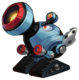 ABAceFighter Pet122