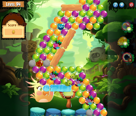 File:ABPop Level 94-2.png