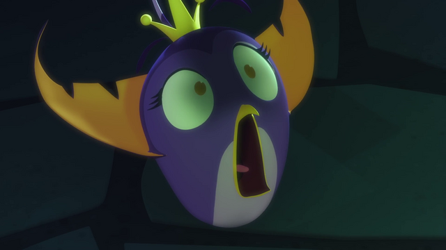 File:ABStellaAnimatedSeries EP6Screenshot32.png