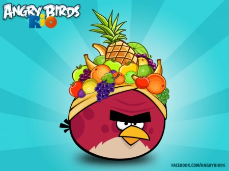 File:Angry birds big brother see you at rio!.jpg