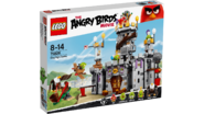 LEGO 75826 Box1 in 1488