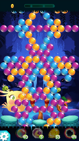 File:ABPop Level 17-3 (Mobile).png