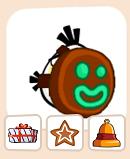 File:Matilda costume06.PNG