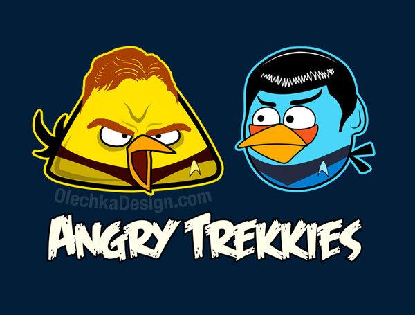 File:Angry birds star strek by olechka01-d45kz0p.jpg