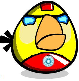 File:Iron Bird Alt.PNG