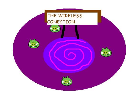 File:The..Wire..conn.jpg