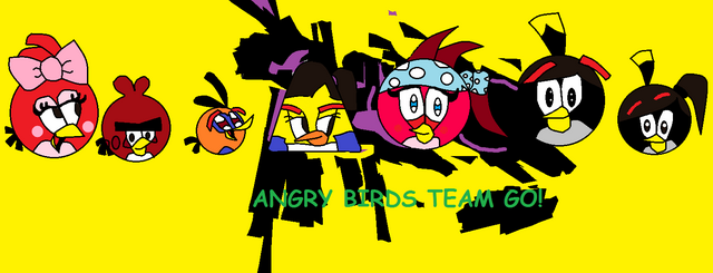 File:Team A.B Go.png