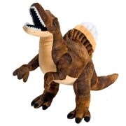 Spinosaurus-Plush-Wild-Republic