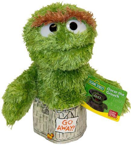File:Oscar puppet.jpg