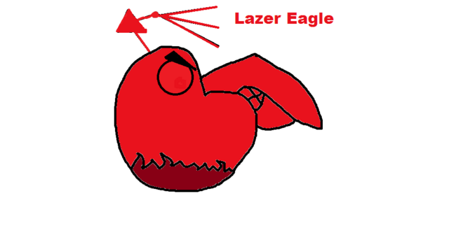 File:Lazer Eagle.png