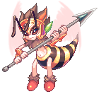 File:Honey Bee Spear.png