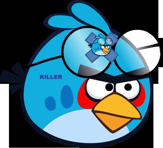 File:Killer the man eating lewis bird.png