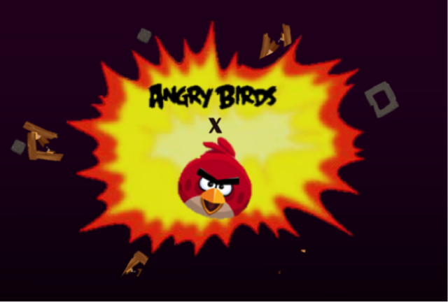 File:Angry Birds X.png