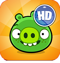 File:Bad piggies hd.png