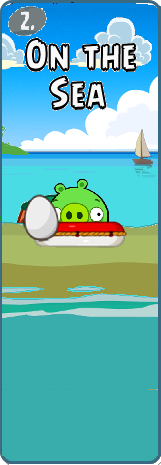 File:2. On the Sea.png