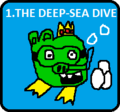 Thumbnail for version as of 08:03, March 5, 2012