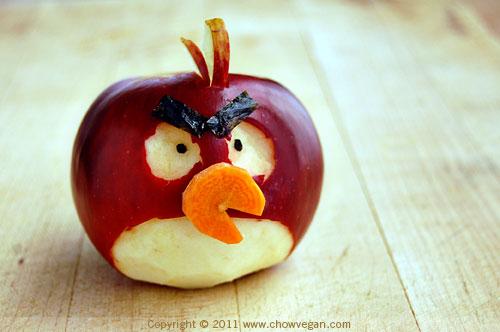 File:Apple bird.jpg
