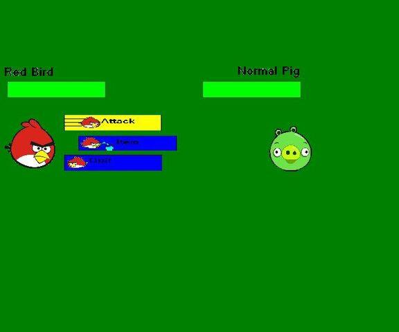 File:Angry Birds Adventure,battle screen.jpg