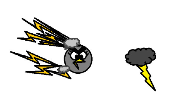 File:Stormy birds.png