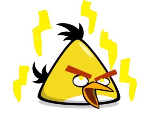 File:Zap bird.jpg