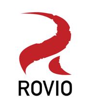 180px-Rovio Mobile