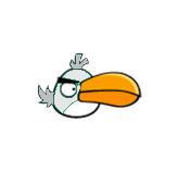 Sliverbirdsprite