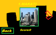 Episode 1 Makati
