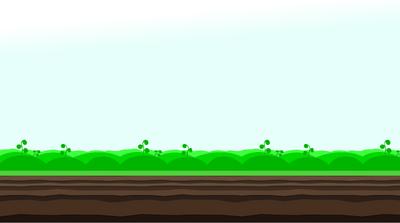 Greenbackground