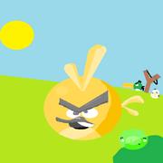 Sunbird3