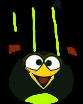 SkunkBirdArtwork