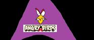 Angry Birds X Teaser 2
