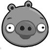 Imitater Pig