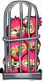 CagedBirdArtwork