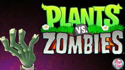 Plants Vs Zombies DaNcE ReMiX