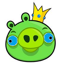 Kingblueeyes