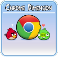 185px-Chrome Dimension
