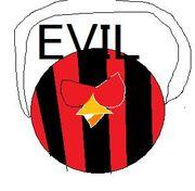 Evilangy