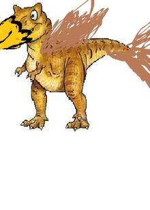 Rex-0
