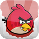 Red-bird-angry-birds-24207799-128-128