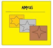 Ameas