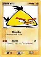 YellowPokemon