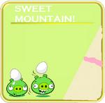 Sweet Mountain