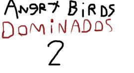 ABO2 spanish logo
