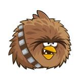 Absw2-guide-birds-chewie