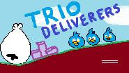 TrioDeliverers